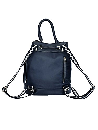 Sansibar Sansibar Backpack Black Backpack Black Sansibar wn7ZOq1O