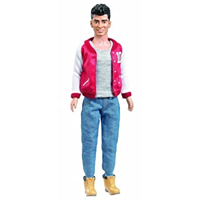 1D (One Direction) Collector Doll - ZAYN
