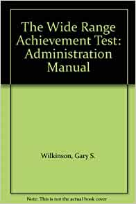 Understanding literacy assessment tests in Irish schools