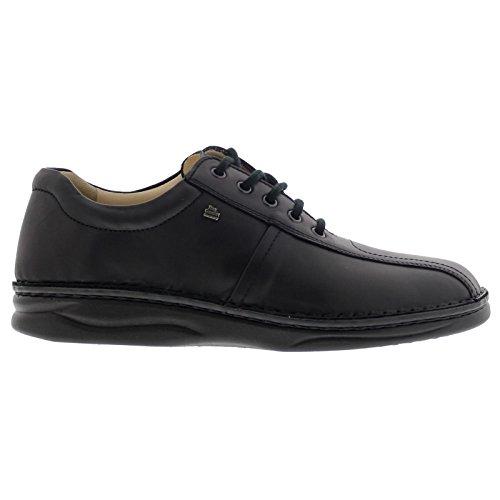 finn comfort mens shoes - 7