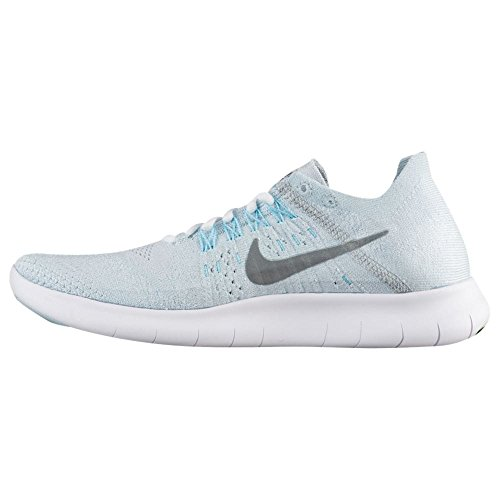 caffisimo Nike Metallic Collants Silver Pure L Platinum Core The Over équipe Matchfit q4UYx74r