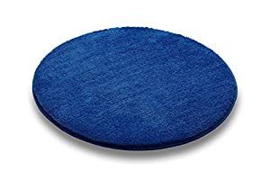 Royal Blue Toilet Seat Cover 47x57 cm Handtufted Long Pile LuxuryRoyal Blue Toilet Seat Cover 47x57 cm Handtufted Long Pile Luxury  . Royal Blue Toilet Seat. Home Design Ideas
