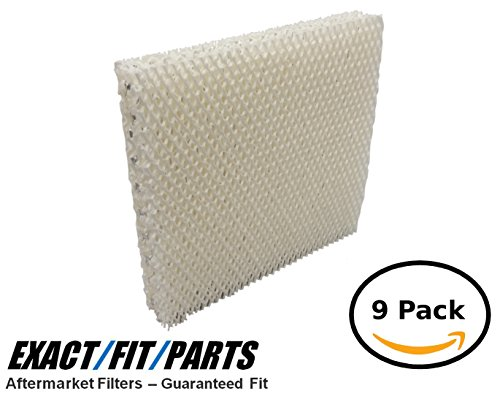 Humidifier Filter Replacement for Duracraft Honeywell