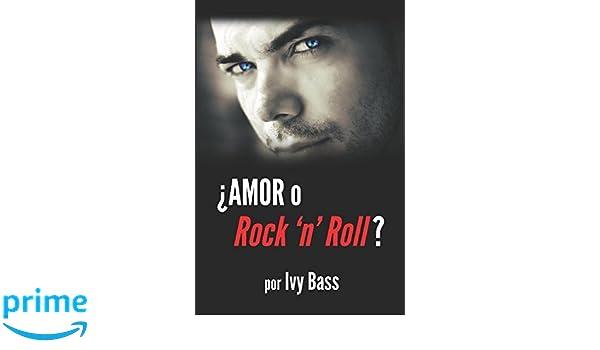 La delgada línea entre el amor fácil de una noche y enamorarse perdidamente. (Spanish Edition): Ivy Bass: 9781519024992: Amazon.com: Books