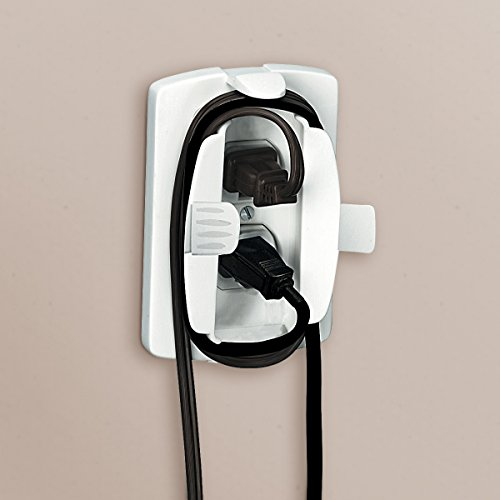 safety 1st outlet cover with cord shortener buy online in uae baby product products in the. Black Bedroom Furniture Sets. Home Design Ideas