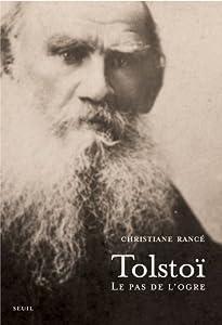 """Afficher """"Tolstoï"""""""