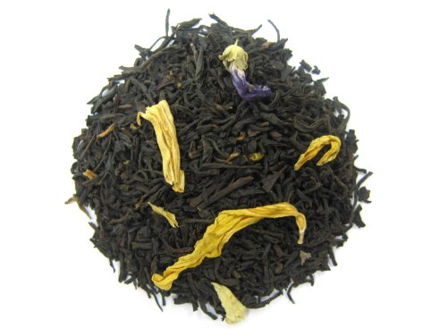 Tea savoureux NINAS PARIS Bags product image