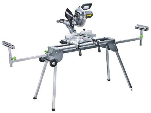Buy hitachi miter saw table