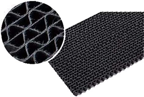 Zyj stores Filtro de reemplazo Partes de Filtro desodorizante Negro catalíticos for Daikin MC70KMV2-N MC70KMV2-R MC70KMV2-K MC70KMV2-A Purificador de Aire Filtro Reemplazar: Amazon.es: Hogar
