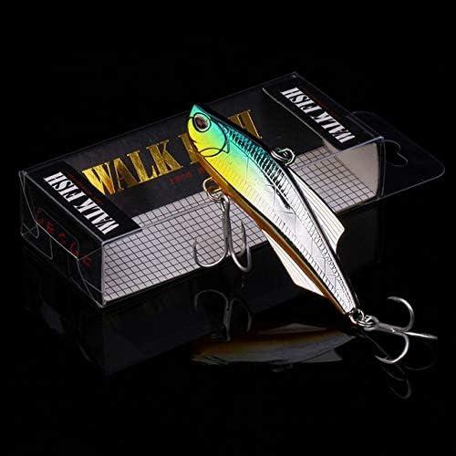 100 g Daiwa canne à pêche Feeder perche-Ninja X Stalker F 2,70 M