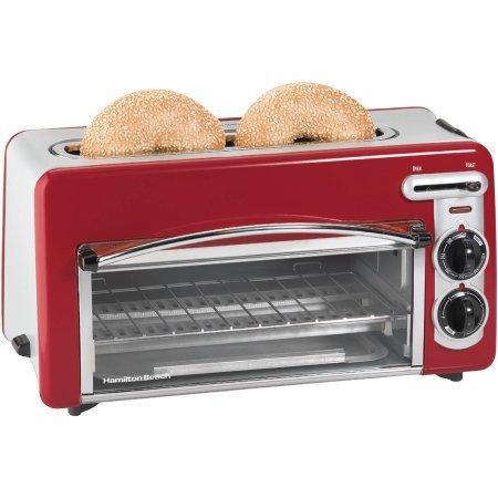 toaster crumb tray - 9