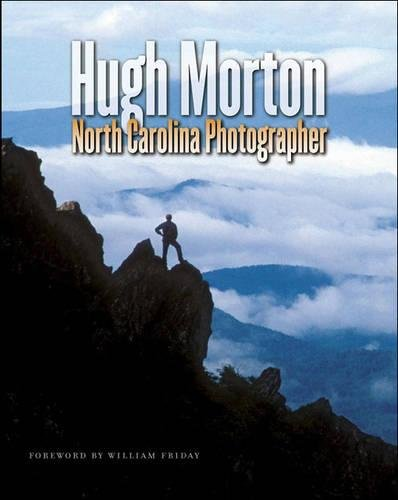 Hugh Morton, North Carolina ()