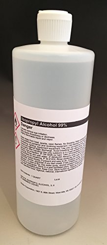 99 isopropyl alcohol 32 oz - 3