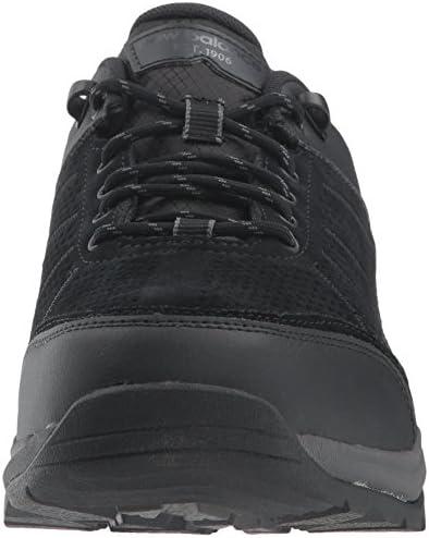 New Balance - - Männer MW1201V1 Schuhe, 47.5 EUR - Width D, Black/Magnet