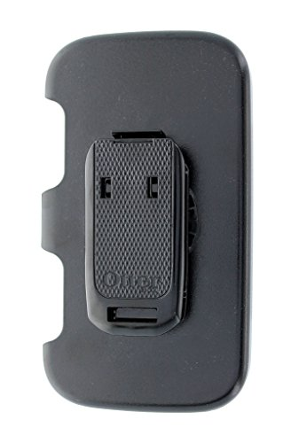 placement Belt Clip / Holster for Samsung Galaxy S3 III ()