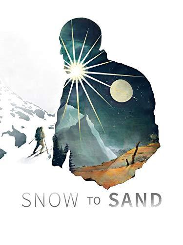 Snow To Sand ()