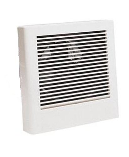 (Panasonic FV-NLF04G WhisperLine 4-Inch Duct Inlet Grille)