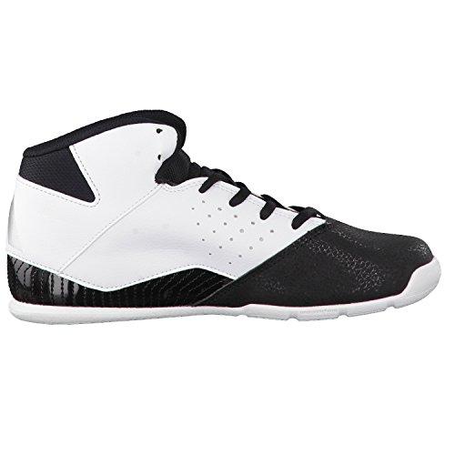Adidas Nxt Enfant Lvl De Nba Chaussures Basketball V K Spd Mixte rrwUCxF1dq