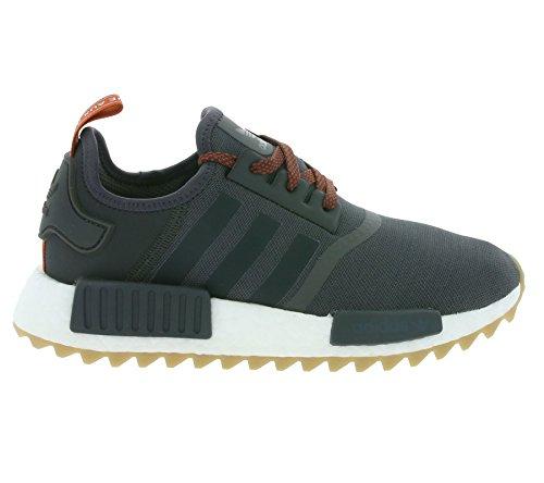 adidas Originals NMD_R1 Trail W delle donne Sneaker grigio BB3691