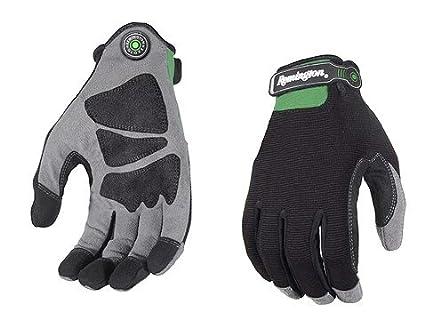 Amazon Com Radians Remington General Utility Glove Archery