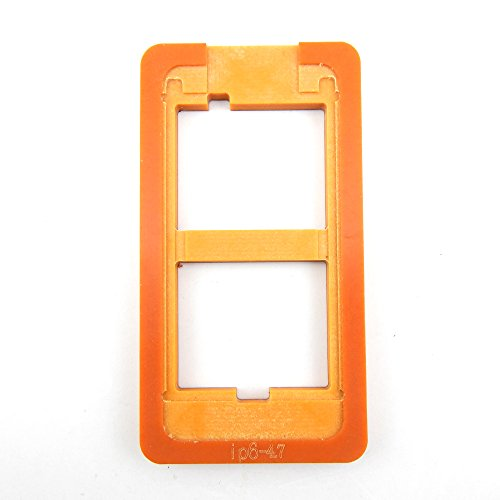 Phone Screen Repair Gluing Iphone