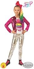 Rubie's JoJo Siwa Child's Hold The Drama Costume, Medium