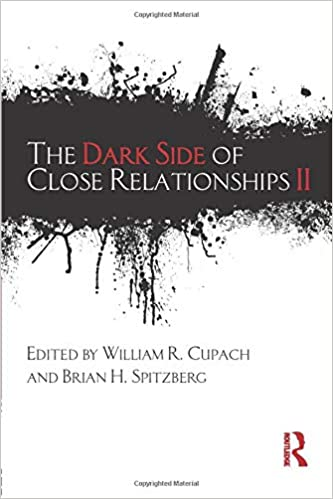 nieuwe dating met The Dark deel 13
