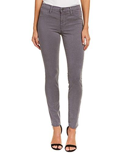 J Brand 10 Skinny Jeans - 3