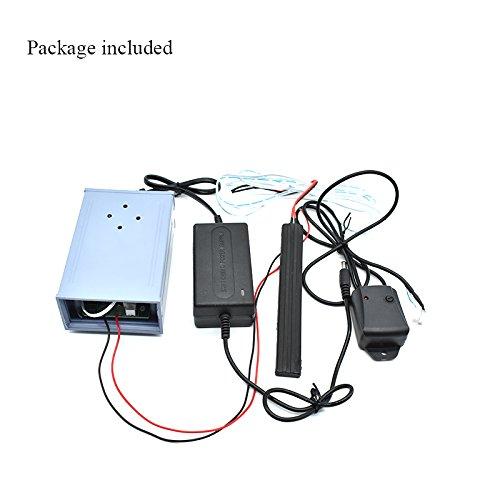 Escape Room Props Pressure Sensor Vibration Sensor Kits Control 60KG Magnet Lock Escape Room Supplies Exit Room Owner Bow Down Props