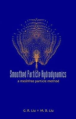 The first steps to building a particle based fluid simulator