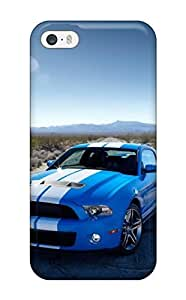 For Iphone 5/5s Premium Tpu Case Cover P Protective Case