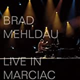 Live In Marciac (2CD/1DVD)