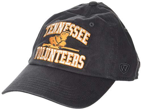 Top of the World NCAA Tennessee Volunteers Men