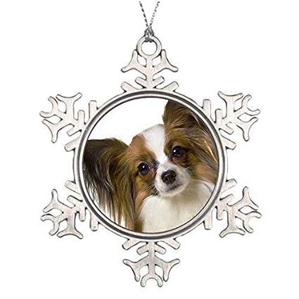 Amazon.com: wonbye Christmas Ornaments 2018, Tree Decoration