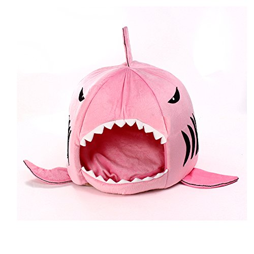 Nmch Shark House Winter Necessity product image