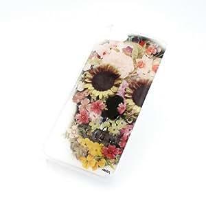 ampa Bay Buccaneers Brand New And Custom Hard Protector SamSung Galaxy S5