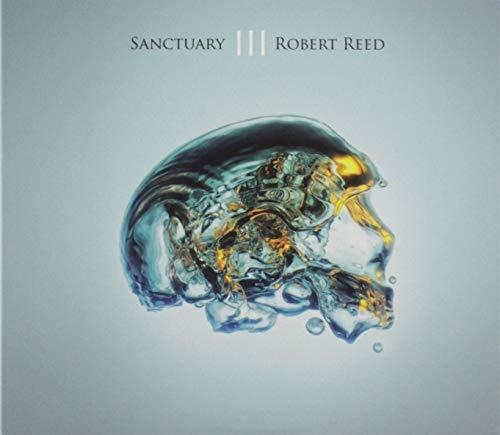 🥇 Sanctuary III