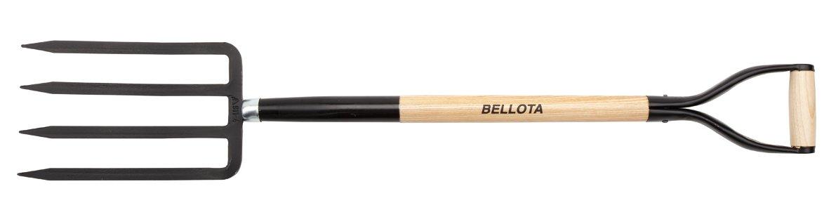 Bellota Bellota Bellota 911-4 MA - Fourche creuser spéc. f0e225