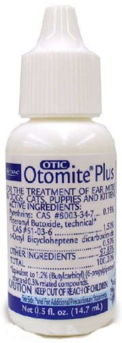 virbac-otomite-plus-ear-mite-treatment-for-dogs-and-cats