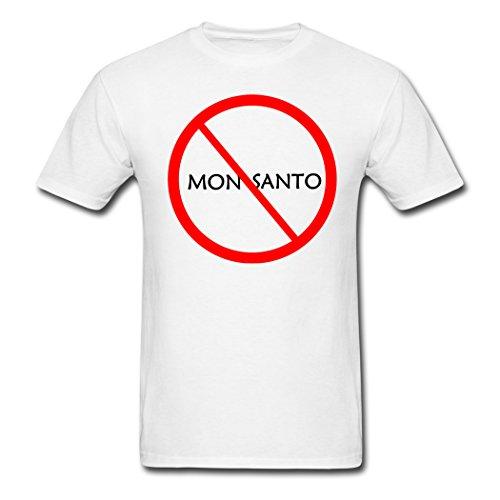 mingse-casual-mens-no-monsanto-t-shirts-white-xl