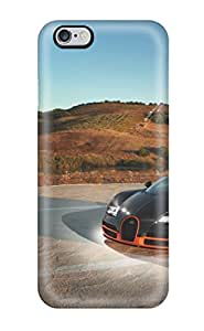 Andrew Cardin's Shop New Arrival Premium 6 Plus Case Cover For Iphone (bugatti Veyron)
