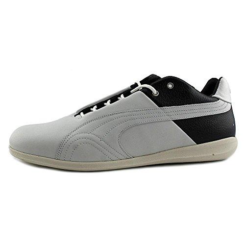 Puma Future Cat SF Premium 10 Piel Zapatillas