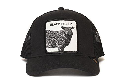 82aa983d Goorin Bros. Exclusive Animal Farm Snapback Trucker Hat - Buy Online ...