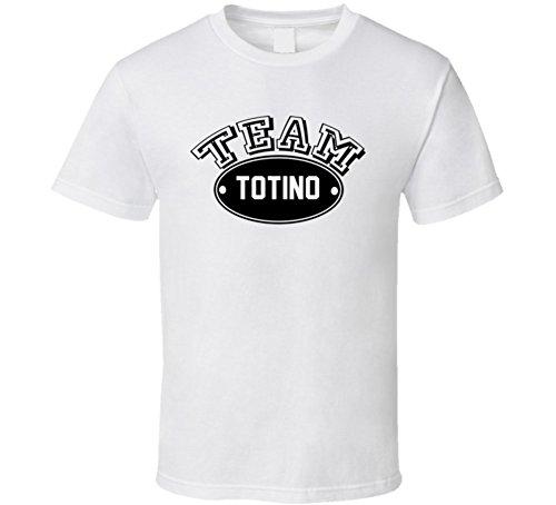 team-totino-family-reunion-last-name-sports-t-shirt-xl-white