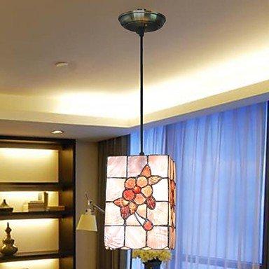Amazon.com: sq- 12 Inch Square Cherry Blossoms Design ...