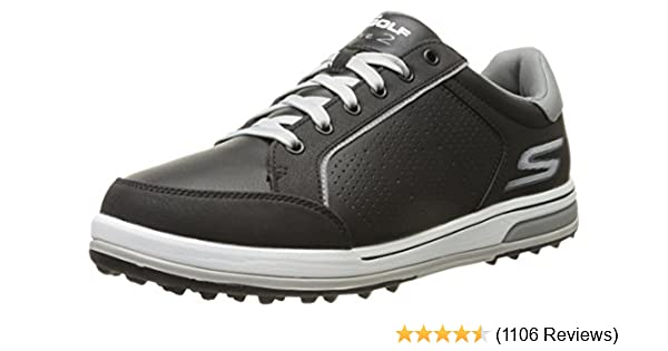 best website 873d6 28ce7 Nike Golf Men s FI Impact golf shoes are the best spikeless golf shoe with  the best. Best Golf Shoes for Plantar Fasciitis