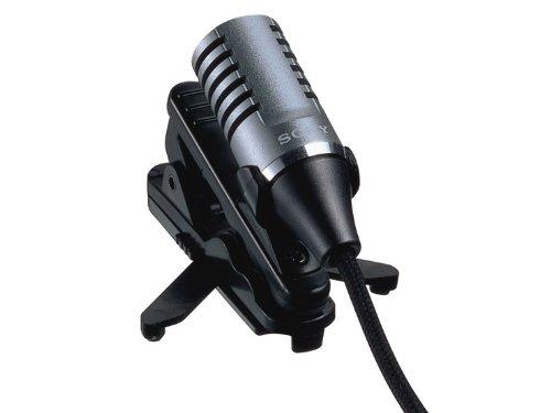 Cs10 Stereo - 4