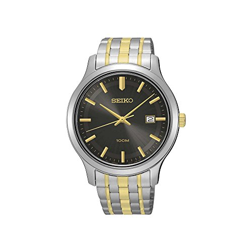 seiko-bracelet-mens-quartz-watch-sur183