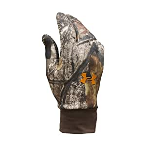 Men's Hurlock Camo Glove
