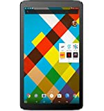 neocore E1 10.1inch Google Android Tablet PC (16GB, 2GB RAM, HD Screen, Quad Core, Dual Camera, Play Store, HDMI, GPS, UK Brand, SD Card slot)(Space Grey)